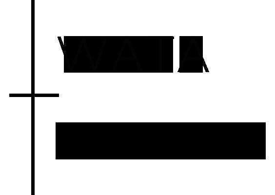 Iwata Toshiko | イワタトシ子